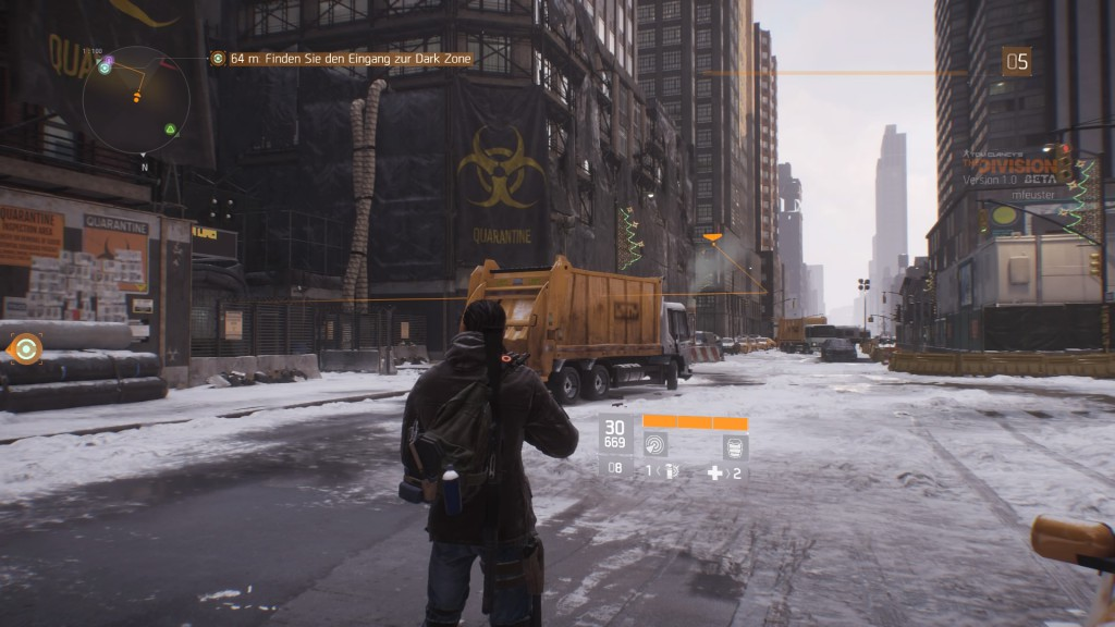 Tom Clancy's The Division™ Beta_20160131015808