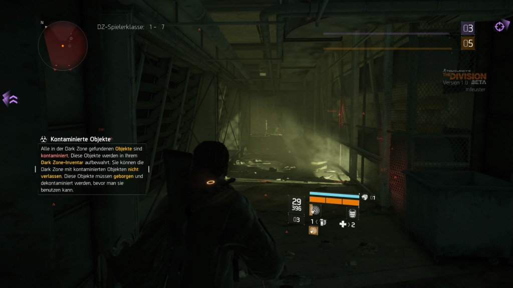 Tom Clancy's The Division™ Beta_20160131154757